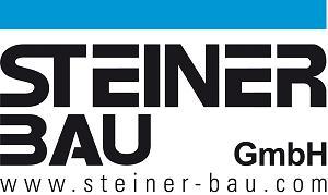Steiner Bau GmbH