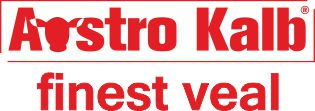 Astro Kalb